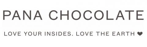 Pana Chocolate Logo