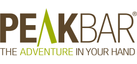 Peak bar Logo