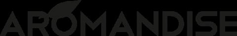 Aromandise Logo
