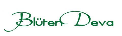 Blueten Deva Logo