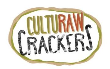 CultuRaw Logo