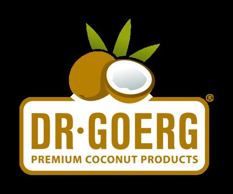 Dr Goerg Logo