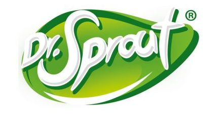 DrSprout Logo