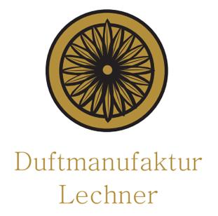 DuftmanufakturLechner Logo