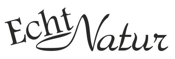 Echt Natur Logo