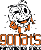 Gonats Logo