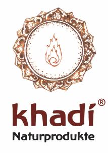Khadi Logo