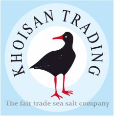 Khoisan Logo