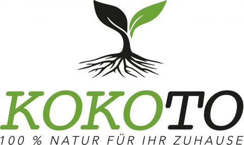 Kokoto Logo