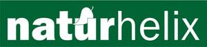 naturHelix Logo