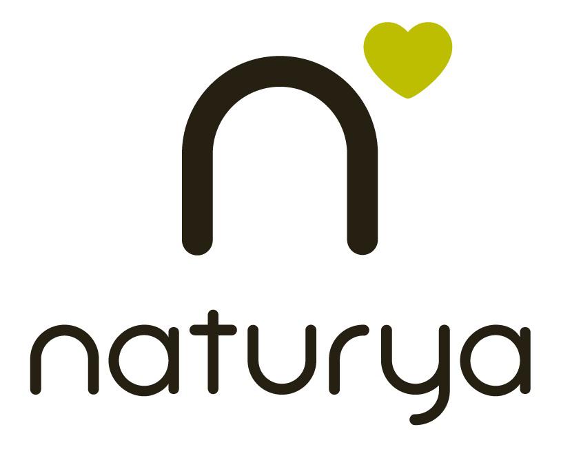 Naturya Logo