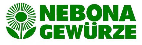 Nebona Logo