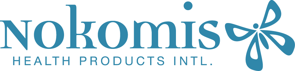 Nokomis Health Products Intl.