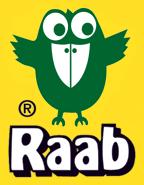 Raab Logo