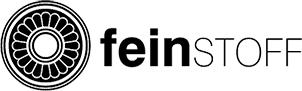 Feinstoff Logo