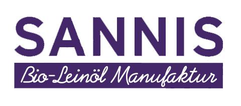 Sannis Logo