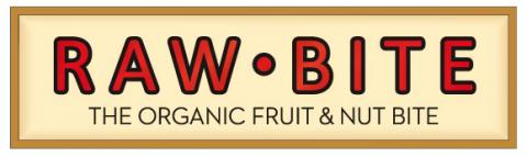 Raw Bite Logo