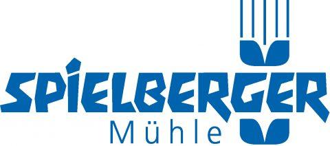 Spielberger Logo