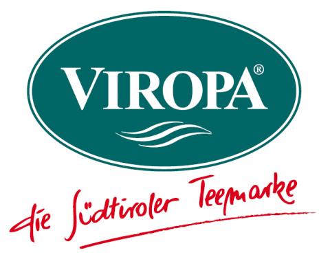 Viropa Logo