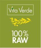 Vita Verde Logo
