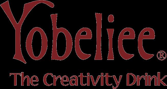 Yobeliee Logo