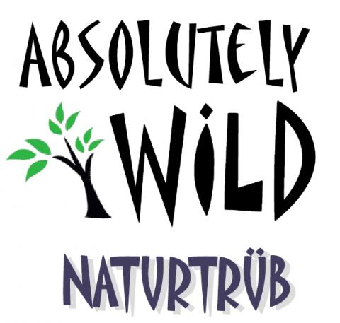 Absolutely Wild Absolutely Wild Bio Birkensaft