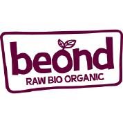 Beond Logo