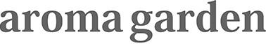 Aromagarden Logo