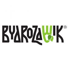 Byarozavik Logo