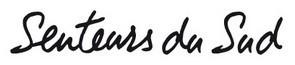Senteurs du Sud Logo