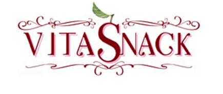 VitaSnack Logo