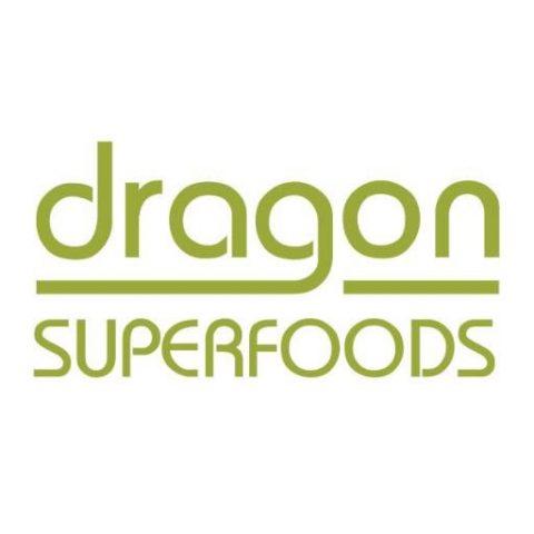 Dragon Superfoods Logo