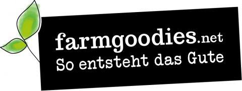 Farmgoodies Logo