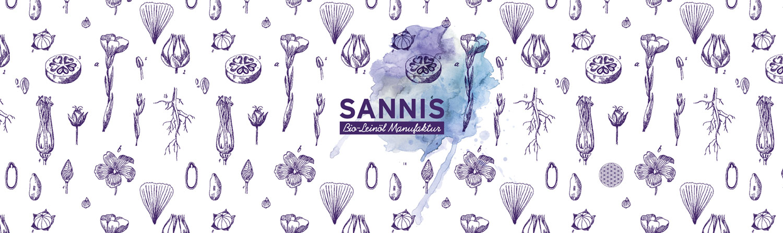 Sannis